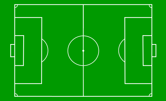 Image:Terrain_football_vierge.PNG